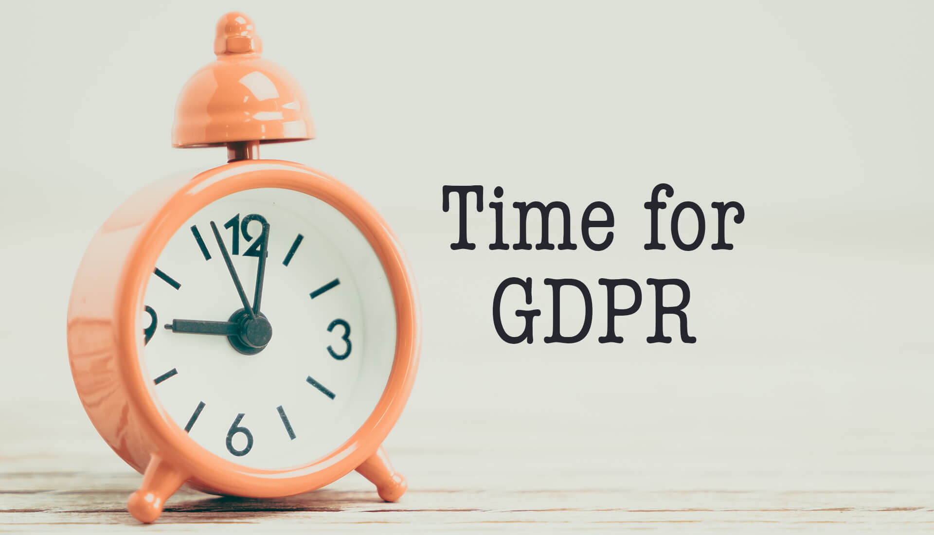normativa-siti-web-GDPR-4words